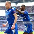 Tottenham Hotspur 5-4 Leicester City: Foxes player ratings in a goals-galore-game at Wembley