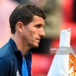 Javi Gracia confident he will still be Watford manager next season