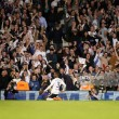 Fulham's road to Wembley as they embark upon play-off final