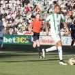 Córdoba CF - Real Madrid CF: puntuaciones Córdoba CF, jornada 20ª Liga BBVA