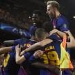 Messi et les siens éliminent Chelsea !