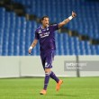 Southampton linked with Christopher Jullien move