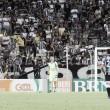 """Volante Pio lamenta empate do Ceará contra América-MG: """"Estamos devendo"""""""