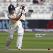 England vs Pakistan - First Test, Third Day: Why Jos Buttler's innings could be pivotal to more than just this contest