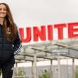 Women's Championship transfer round-up: 13 July