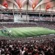 Flamengo questiona decisão da CBF de levar clássico contra o Vasco para o Maracanã