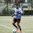 São Paulo recorre a empresário de Everton para pagar multa rescisória ao Flamengo