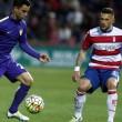 Granada CF - Málaga CF: puntuaciones Málaga, Jornada 32 Liga BBVA