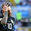 Argentina vs Croatia Preview: South Americans desperate for win after poor opening showing