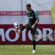 Portugal vs Morocco Preview: Golden Boot already in Ronaldo's sights?