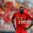 Bélgica derrota Panamá com bis de Lukaku