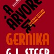 A Árvore de Gernika esmiúça a guerra moderna