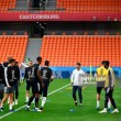 France vs Peru Preview: Les Blues in need of improved performance, Peru in need of points