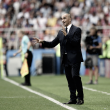 Roberto Martínez elogia equipe da Bélgica após goleada, mas destaca pontos para melhora