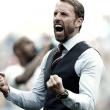 """Gareth Southgate: """"A pesar de la victoria, soy bastante autocrítico"""""""