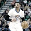 NBA - I Knicks rimontano i Pacers. Westbrook batte allo scadere i Jazz