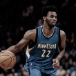 NBA - Andrew Wiggins silura il suo agente Bill Duffy