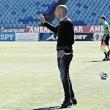 Deportivo Aragón - Cuarte: polos opuestos