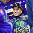 Le Mans : Jorge montre son pouvoir, Marquez est mitigé une fois de plus