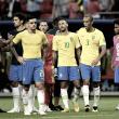 Editorial: sem apontar culpados, Brasil tem ótima chance de realizar ciclo com geração promissora