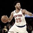 ¿Qué agentes libres quedan todavía en el mercado NBA?