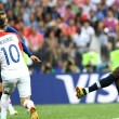 Mondiali Russia 2018: Il trionfo della Francia!