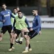 Inter, squadra che (con)vince non si cambia
