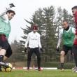 """Gattuso: """"Non so ancora se siamo una squadra"""""""