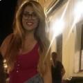 Raquel Andrades