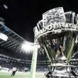 Internacional encara Boavista na estreia da Copa do Brasil 2018