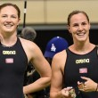 Diretta Rio 2016 - Live Nuoto, Batterie 5° giornata: l'Italia non va, fuori anche la 4x200 femminile