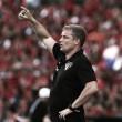 """São Paulo encerra primeiro turno na liderança e Aguirre afirma: """"Temos que manter humildade"""""""