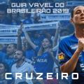 Guia VAVEL do Brasileirão 2019: Cruzeiro