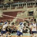 Fiat/Minas x Sesc-RJ pela Superliga Masculina AO VIVO (2x1)