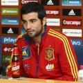 """Raúl Albiol: """"No va a haber ningún pacto"""""""
