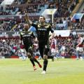 Chelsea assure sa place dans le Top 4