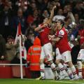 Arsenal condamne Wigan