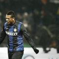 L'Inter remercie Guarin