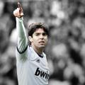 Kakà rêve d'un retour au Milan