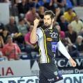 Nikola Karabatic rejoint Barcelone