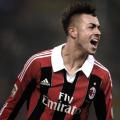 Milan s'offre un beau cadeau