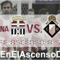 Campaña de ascenso del FC Cartagena: '¿Te vienes con nosotros?'