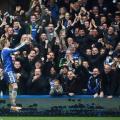 Premier League : La bonne opération de Chelsea et Tottenham, Newcastle sombre