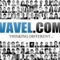 VAVEL: un sueño hecho realidad como escritor y lector