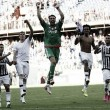 Napoli vs Juventus: Serie A title race up for grabs in huge clash of top two teams