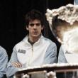 Última final argentina de Copa Davis