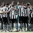 Pelo Carioca, Botafogo estreia oficialmente na temporada diante do Madureira