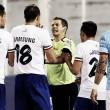 Delfino dirigirá Vélez-Talleres