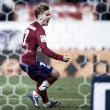 Atletico Madrid - Celta Vigo Preview: Atleti look to return to the top