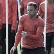 Rooney apunta a lo más alto de la Premier League